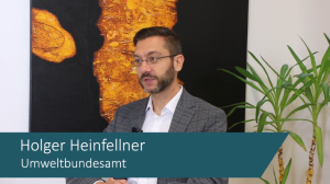 E-Mob-Train: Holger Heinfellner