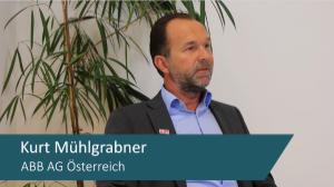 E-Mob-Train: Kurt Mühlgrabner